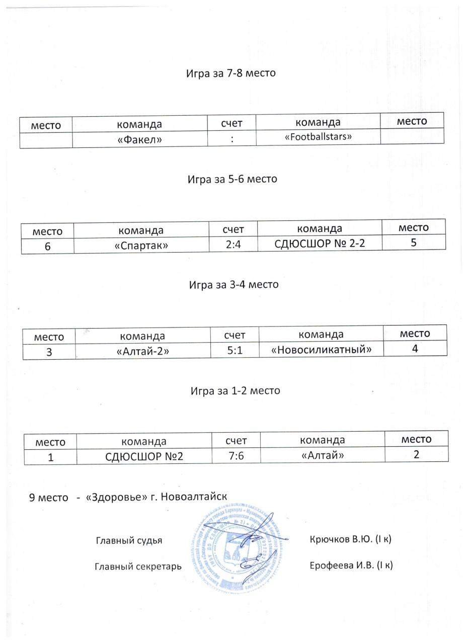 novogodniy-syurpriz-002
